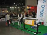 Kiev, UA REX 2008 - 12th International Trade Show